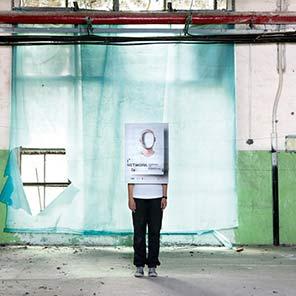 PROMISED-LODZ_Fotofestiwal_quadrat300