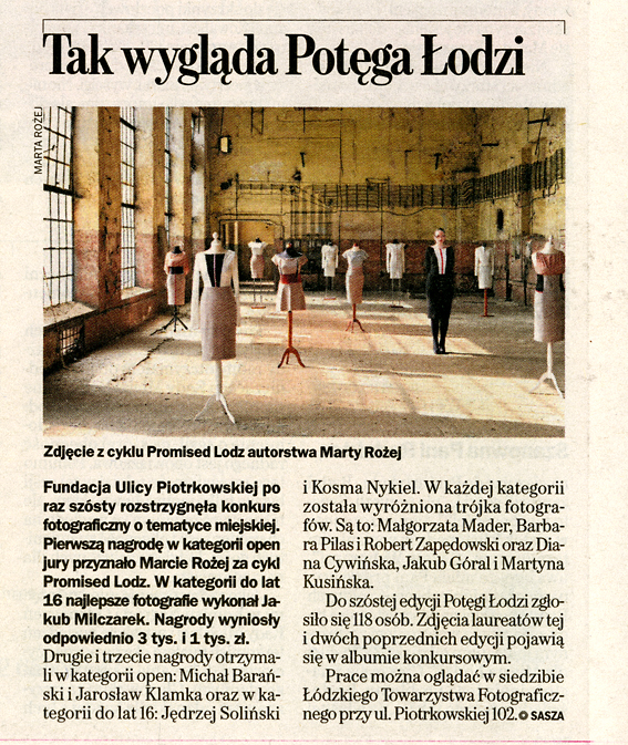 gazeta_promised lodz