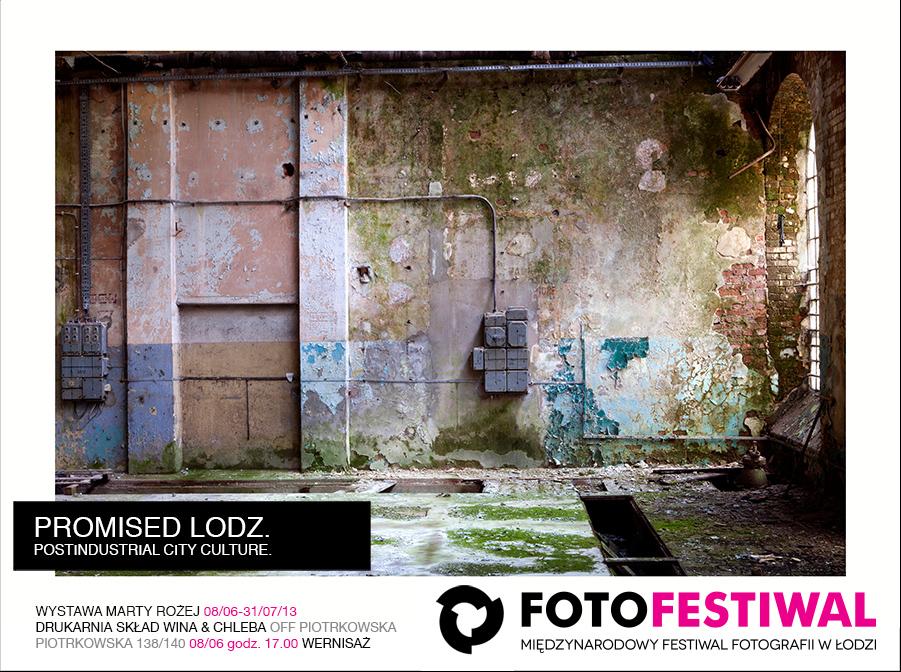 Promised Lodz_wystawa_2