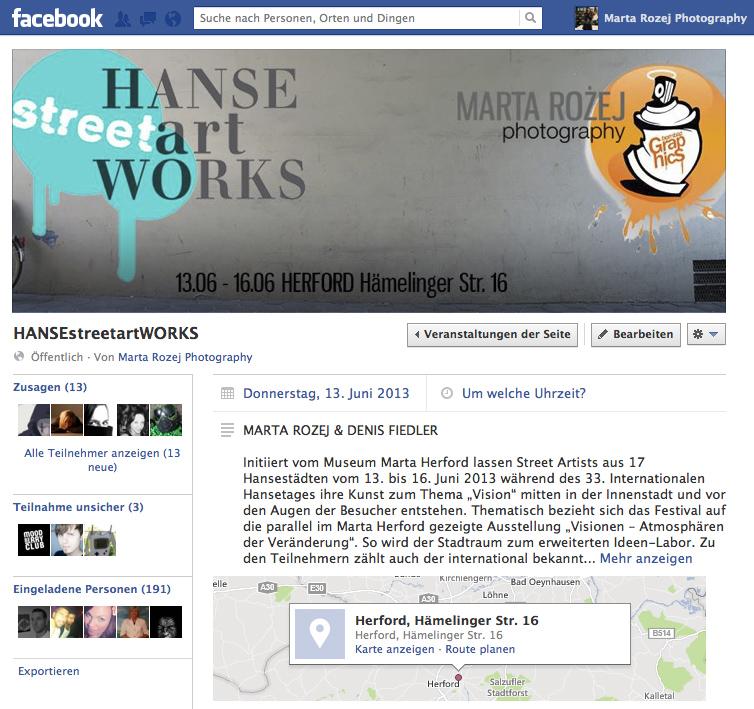 facebook_hanse