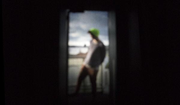 kamera obscura mülheim