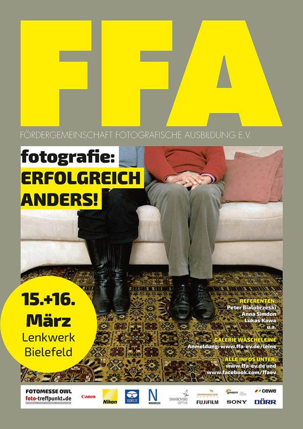 FFA 2014