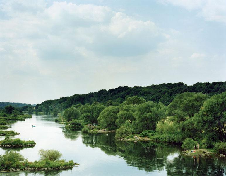 Heimat-Bialobrzeski