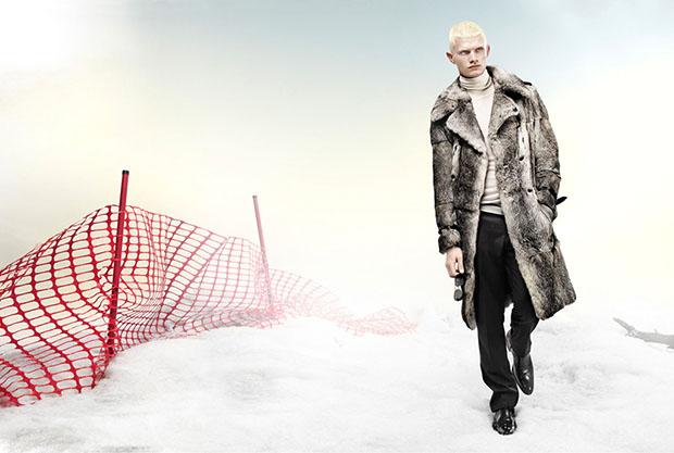 winter-grischek