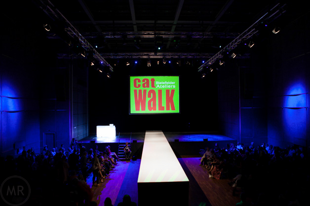catwalk 2014 mr kl-8435