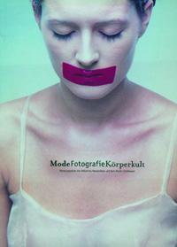 Mode_+Körperkult_+Buchcover-width-200-height-279