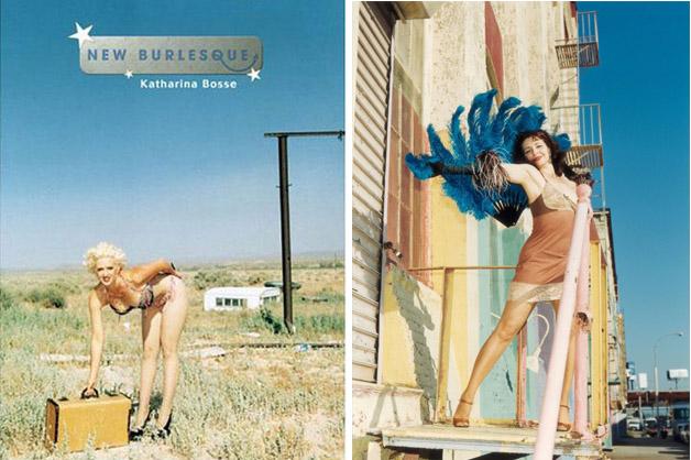 Bosse_burlesque