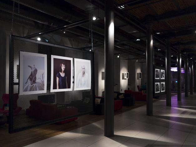 Fotofestiwal2015-11-4516