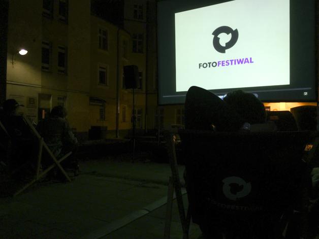 Fotofestiwal2015-12-2684
