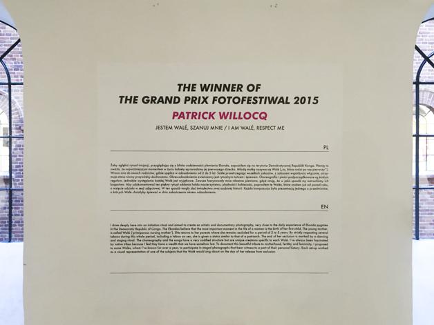 Fotofestiwal2015-15-2777