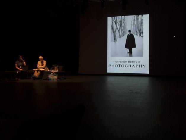 Fotofestiwal2015-38-4538