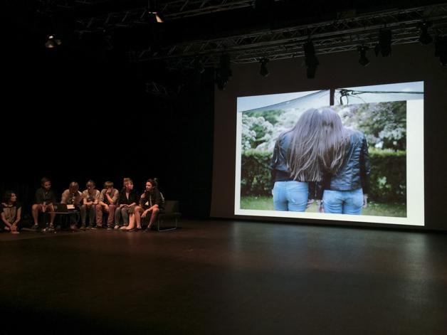 Fotofestiwal2015-39-2718