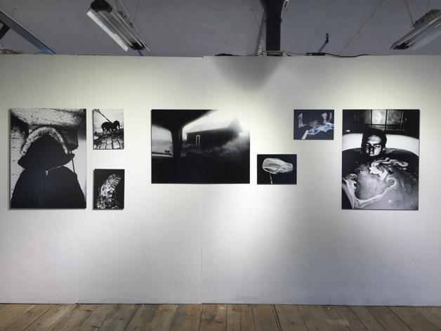 Fotofestiwal2015-48-2713