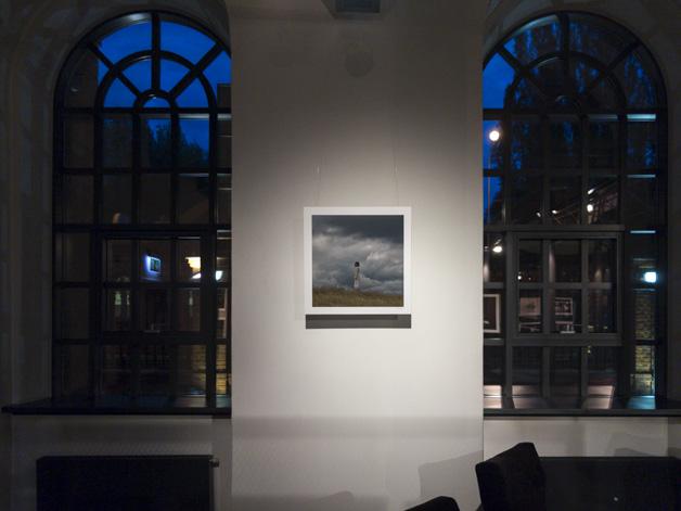 Fotofestiwal 2015 Lodz