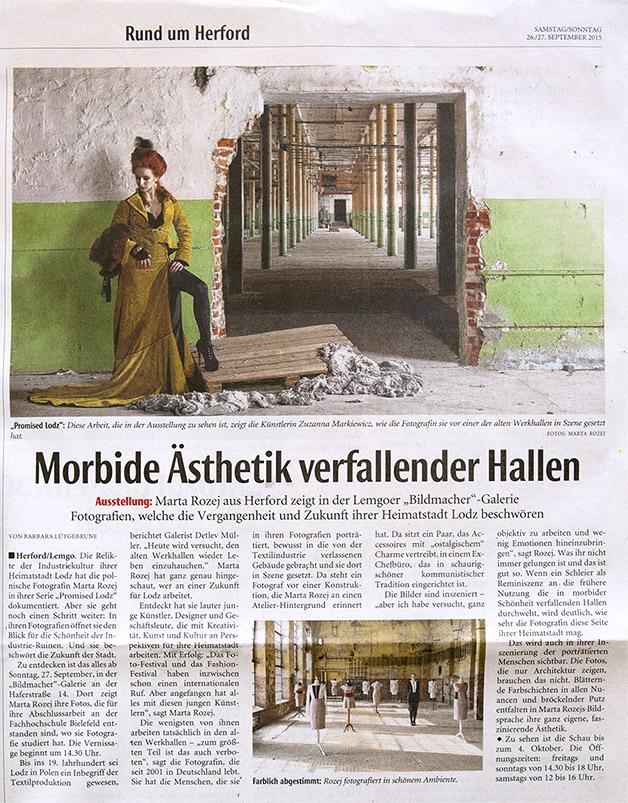 Ausstellung_Lemgo_Zeitung_0645_kl628