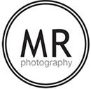 MARTA ROZEJ photography